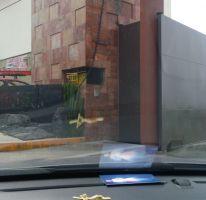 Foto de departamento en venta en Miguel Hidalgo 4A Sección, Tlalpan, Distrito Federal, 2345107,  no 01