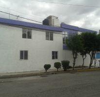 Foto de casa en venta en Villas de Ecatepec, Ecatepec de Morelos, México, 1482127,  no 01