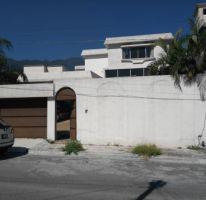 Foto de casa en renta en San Jerónimo, Monterrey, Nuevo León, 2055134,  no 01