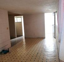 Foto de departamento en venta en Las Trancas, Azcapotzalco, Distrito Federal, 4361414,  no 01
