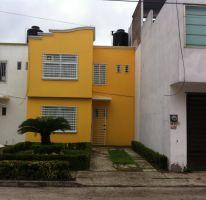 Foto de casa en venta en Buena Vista, Centro, Tabasco, 2168225,  no 01