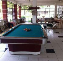 Foto de casa en venta en Cuernavaca Centro, Cuernavaca, Morelos, 4339728,  no 01