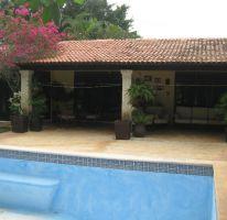 Propiedad similar 1178545 en Club de Golf La Ceiba.