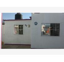 Foto de casa en venta en  77, altares, hermosillo, sonora, 2701783 No. 01