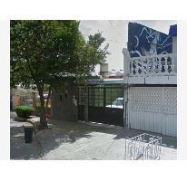 Foto de casa en venta en  77, bosques del valle 1a sección, coacalco de berriozábal, méxico, 2192961 No. 01