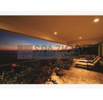 Foto de departamento en venta en  77, club deportivo, acapulco de juárez, guerrero, 1705730 No. 01