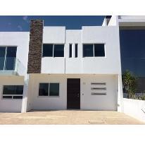 Foto de casa en venta en coto h 77, zoquipan, zapopan, jalisco, 1533762 no 01