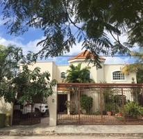 Foto de casa en venta en 77 , montes de ame, mérida, yucatán, 4468317 No. 01