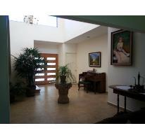 Foto de casa en venta en par vial 77, lomas de jiutepec, jiutepec, morelos, 1443389 no 01