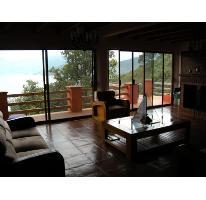 Foto de casa en venta en rampa de los peñaloza 77, san gaspar, valle de bravo, estado de méxico, 610953 no 01