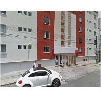 Foto de departamento en venta en  77, san rafael, cuauhtémoc, distrito federal, 2673826 No. 01