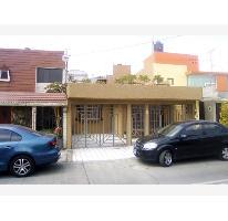Foto de casa en venta en  77, valle dorado, tlalnepantla de baz, méxico, 3008344 No. 01