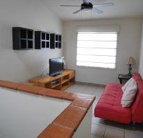 Foto de casa en condominio en venta en Emiliano Zapata, Cuernavaca, Morelos, 4428303,  no 01