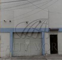 Propiedad similar 2582540 en Monterrey Centro.