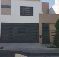 Foto de casa en venta en Cumbres Elite Sector La Hacienda, Monterrey, Nuevo León, 4456440,  no 01