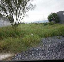 Foto de terreno habitacional en venta en 77156, hacienda los guajardo, apodaca, nuevo león, 1789813 no 01
