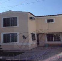 Foto de casa en venta en 7717, jardines de andalucía, guadalupe, nuevo león, 2170760 no 01