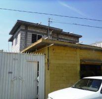 Foto de casa en venta en Tetelcingo, Cuautla, Morelos, 1957169,  no 01