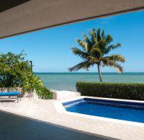 Propiedad similar 2308251 en Cancún Centro.