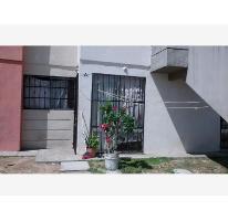 Foto de departamento en venta en  772, llano largo, acapulco de juárez, guerrero, 2708343 No. 01