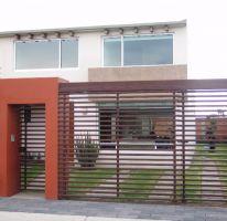 Propiedad similar 2275401 en San Andrés Ocotlán.