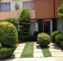 Foto de casa en venta en Los Álamos, Chalco, México, 2758001,  no 01