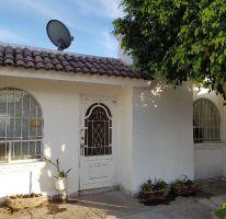 Foto de casa en venta en La Loma, Querétaro, Querétaro, 4355973,  no 01