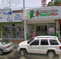 Propiedad similar 1174785 en Ciudad Madero Centro.
