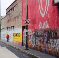 Foto de bodega en renta en Agrícola Oriental, Iztacalco, Distrito Federal, 2225315,  no 01