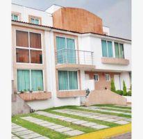 Foto de casa en venta en Hacienda del Parque 1A Sección, Cuautitlán Izcalli, México, 2346319,  no 01