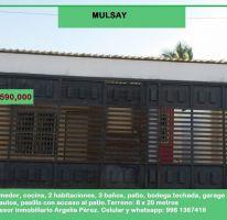 Propiedad similar 2361378 en Mulsay.