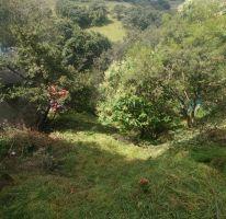 Foto de terreno habitacional en venta en Condado de Sayavedra, Atizapán de Zaragoza, México, 4615312,  no 01
