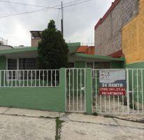 Foto de casa en renta en Rincón del Parque, Toluca, México, 3026745,  no 01