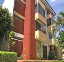 Foto de departamento en venta en La Estancia, Zapopan, Jalisco, 2146863,  no 01