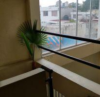 Foto de oficina en renta en La Paz, Puebla, Puebla, 2772367,  no 01