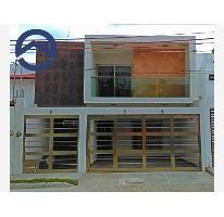 Foto de casa en venta en  777, la gloria, tuxtla gutiérrez, chiapas, 2549583 No. 01