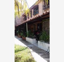 Foto de casa en venta en  777, llano largo, acapulco de juárez, guerrero, 2697283 No. 01