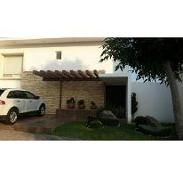 Foto de casa en renta en  , lomas de angelópolis privanza, san andrés cholula, puebla, 2869647 No. 01