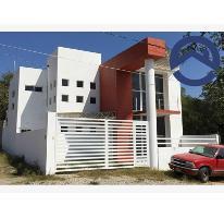 Foto de casa en venta en  777, plan de ayala, tuxtla gutiérrez, chiapas, 2571808 No. 01