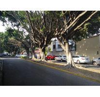 Foto de casa en venta en  777, san miguel acapantzingo, cuernavaca, morelos, 1752404 No. 01