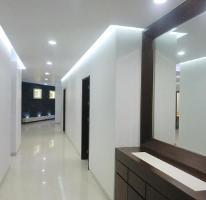 Foto de departamento en renta en vista hermosa 777, vista hermosa, cuernavaca, morelos, 1457117 No. 01