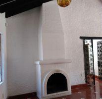 Foto de casa en venta en Vista Hermosa, Cuernavaca, Morelos, 4663972,  no 01