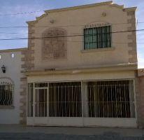 Propiedad similar 1204731 en Torreón Residencial.