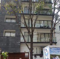 Foto de departamento en venta en Narvarte Poniente, Benito Juárez, Distrito Federal, 2468934,  no 01