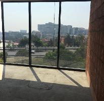 Foto de oficina en renta en Paseo de las Lomas, Álvaro Obregón, Distrito Federal, 2759455,  no 01