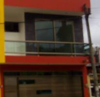 Foto de casa en venta en Casa Blanca, Xalapa, Veracruz de Ignacio de la Llave, 4404268,  no 01