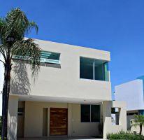 Foto de casa en venta en Santa Anita, Tlajomulco de Zúñiga, Jalisco, 2014468,  no 01