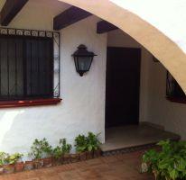 Foto de casa en venta en Granjas del Márquez, Acapulco de Juárez, Guerrero, 2865582,  no 01