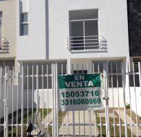Foto de casa en venta en El Fortín, Zapopan, Jalisco, 1516642,  no 01