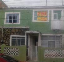 Foto de casa en venta en Constitución, Zapopan, Jalisco, 2971108,  no 01